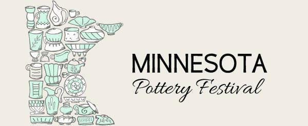 mn-pottery-festival